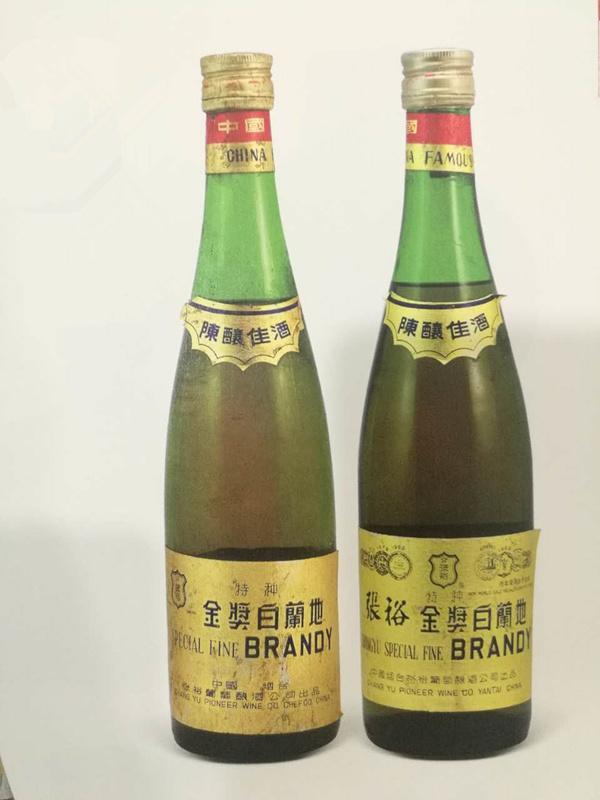七款瀕臨失傳的中國特色美酒。你的家鄉曾喝哪一種? - 每日頭條