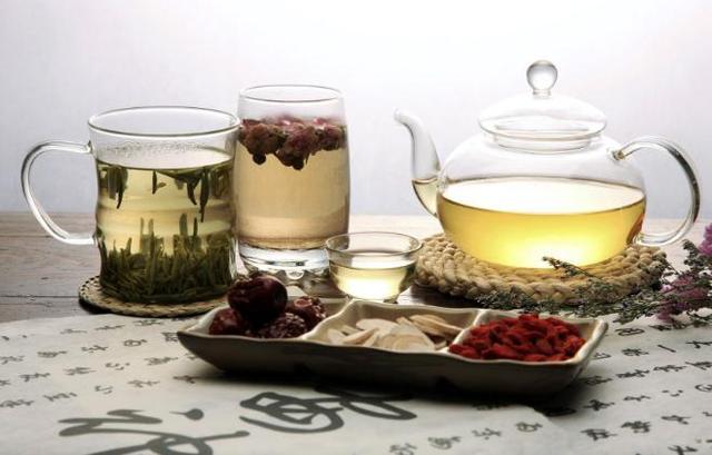 茶葉水的用途介紹:茶葉水澆花可以嗎 - 每日頭條