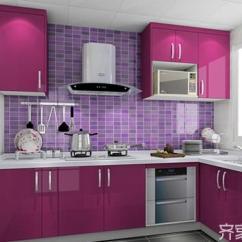 Colors Of Kitchen Cabinets Faucets Oil Rubbed Bronze 橱柜门颜色选择技巧厨柜用什么颜色好看 每日头条 有很多白领都市朋友们在选购厨柜用什么颜色好看的时候头开始拿不定主意了 这个时候你就应该来看看小编的这篇如何教你选购厨柜用什么颜色好看 下面就随小编看看 橱柜门