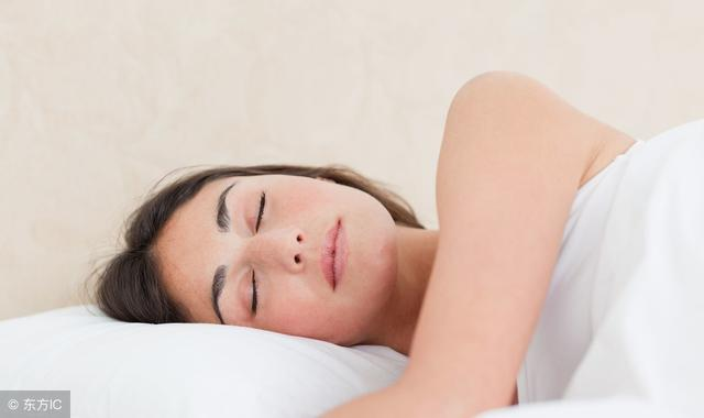 糖尿病睡不好血糖就差。怎樣擁有好睡眠? - 每日頭條