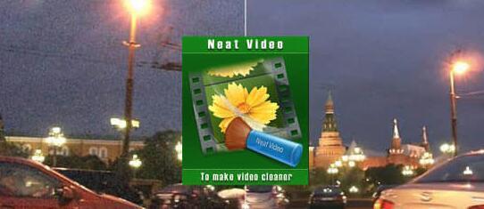 PR降噪插件「Neat Video」破解版免費下載附安裝教程 - 每日頭條