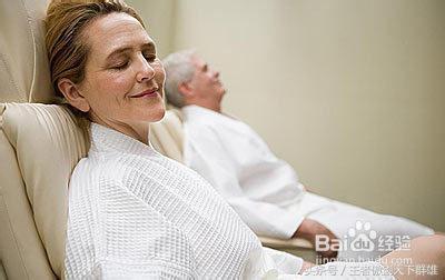 降低血壓8竅門 閉上眼睛就能治療 - 每日頭條