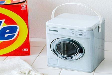 小洗衣機的價格?小型洗衣機什麼牌子好? - 每日頭條