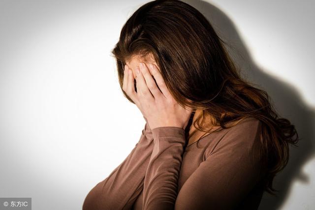 今天不想上班。心好累。如何度過職業倦怠期?職場女性必讀 - 每日頭條