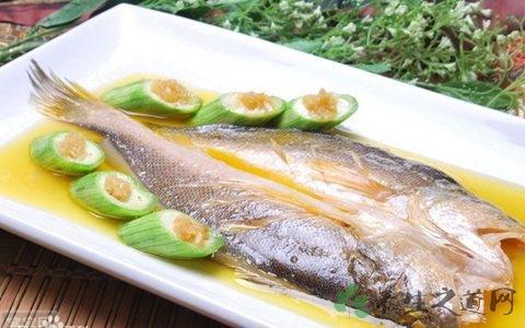 米魚的營養價值 - 每日頭條