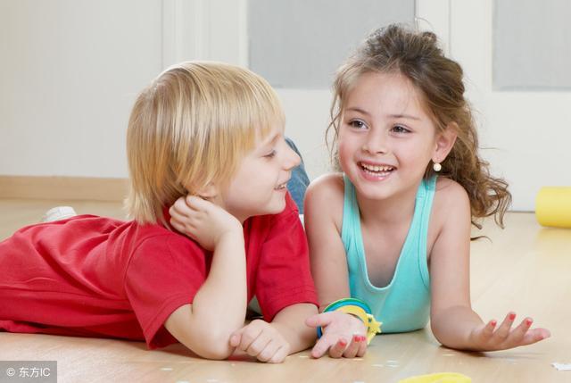 如何培養幼兒的良好行為習慣。你有什麼好的辦法嗎 - 每日頭條