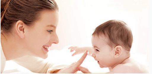 寶寶晚上睡覺咳嗽怎麼辦?6招教你輕鬆應對 - 每日頭條