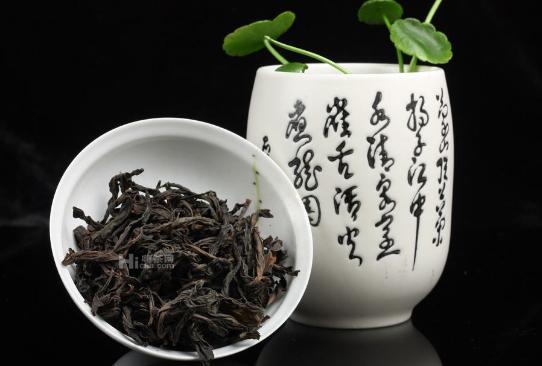 上好的茶葉應該如何貯存。才不會暴殄天物? - 每日頭條