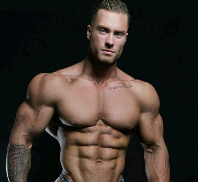 練胸肌非要去健身房嗎 一組啞鈴全搞定:8個啞鈴動作全面訓練胸肌 - 每日頭條