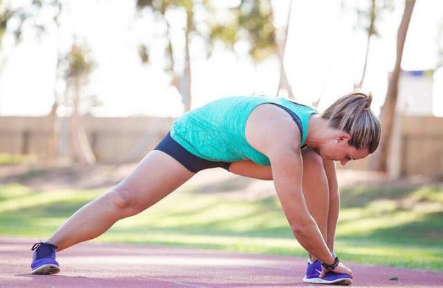 用距離劃分跑步能劃分為哪些種類?分別要怎麼跑 - 每日頭條
