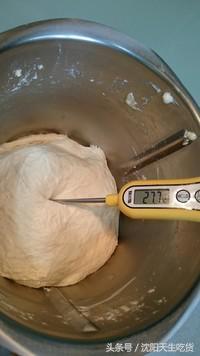 波蘭種:拖鞋麵包 - 每日頭條
