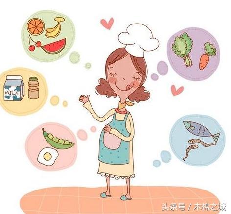 誰說剛懷孕沒癥狀?如果有這樣的感覺。就是受精卵著床了! - 每日頭條