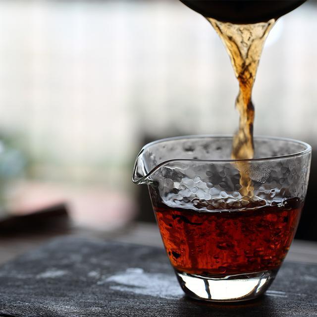 紅茶綠茶烏龍茶。功效不同你喝對了嗎 - 每日頭條