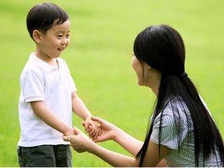 中國父母教子十三戒。你犯了幾條? - 每日頭條