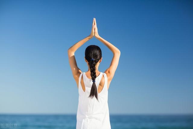 27歲陰道鬆弛怎麼辦?這兩種鍛鍊方法效果好 - 每日頭條