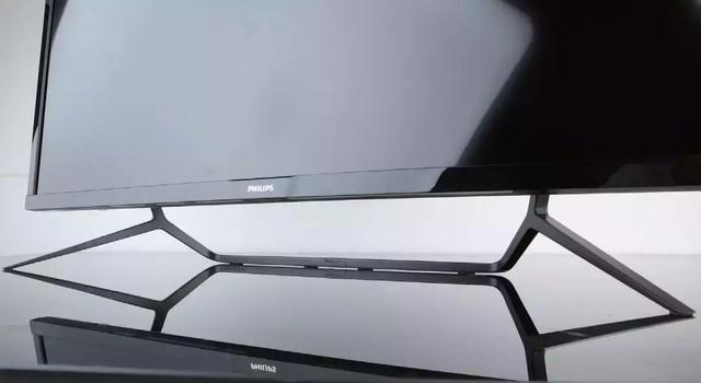 花6000多元買臺43英寸的電視?用過之後才發現很值 - 每日頭條