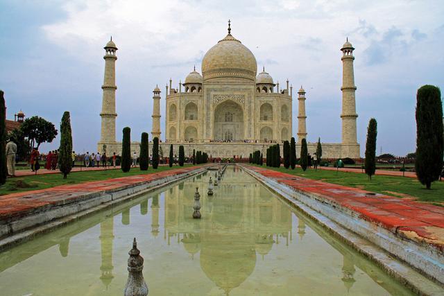 怎樣辦理印度商務簽證呢? - 每日頭條