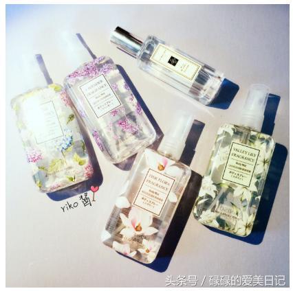 平價好聞香水推薦 平價又好聞持久的香水 - 每日頭條