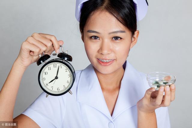 治療酒渣鼻(玫瑰痤瘡)的壬二酸是個怎樣的藥物? - 每日頭條