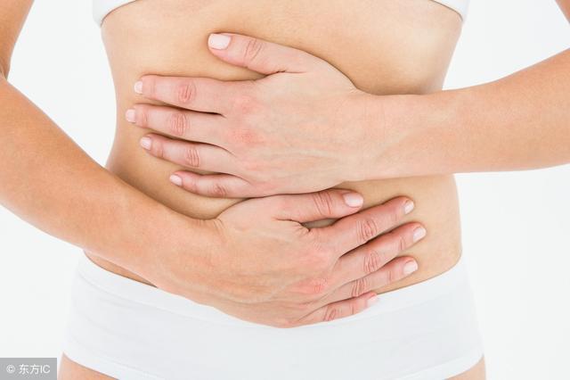 女性輸卵管炎有哪些癥狀表現? - 每日頭條