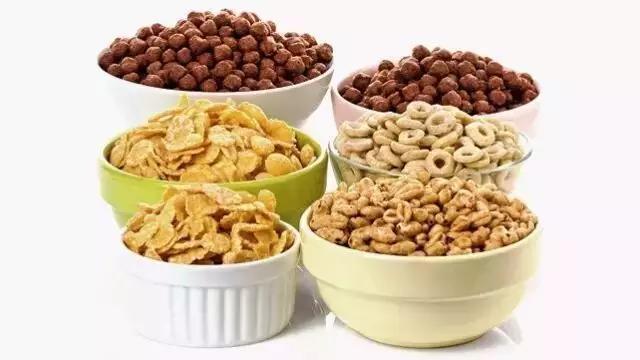 燕麥減肥成流行。盲目購買怎麼行? - 每日頭條