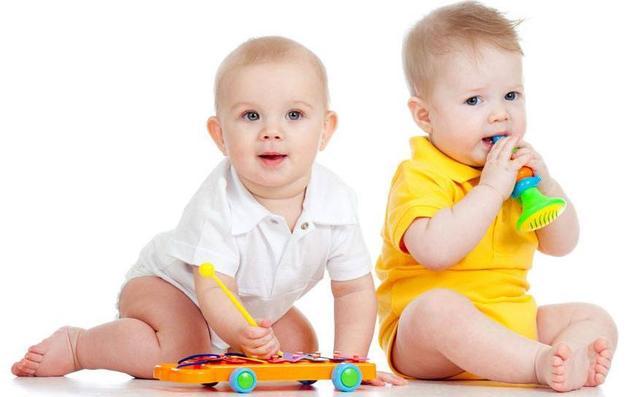 寶寶腹瀉吃什麼好,如何預防寶寶腹瀉 - 每日頭條