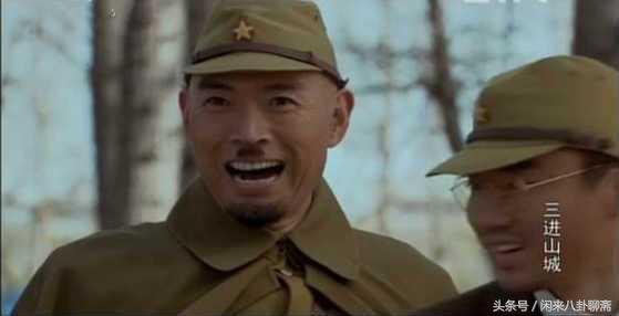 《如懿傳》大太監蘇培盛,甄嬛的爹,瓔珞的爹,他是清宮御用老爹 - 每日頭條