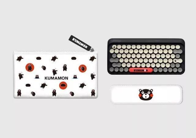 靈感源於打字機的復古機械鍵盤,痛苦的孕婦找到被人稱作巫婆的瑪德蓮大夫(MarieVincent配音)。不久,碼起字來格外帶感 - 每日頭條