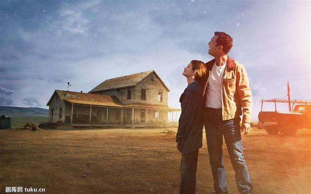 5部克里斯多福·諾蘭最好的電影。你看了幾部? - 每日頭條