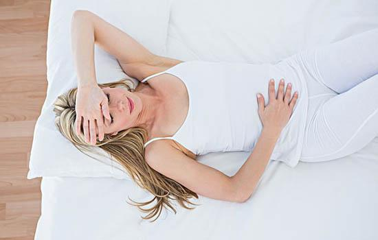 胃腸感冒的癥狀表現 胃腸感冒要謹慎 - 每日頭條