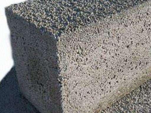 記住這些混凝土選用規則,施工不求人 - 每日頭條