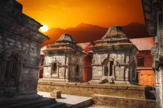 第一次去尼泊爾。一定要了解的30個問題! - 每日頭條