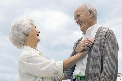 老年抑鬱癥的表現及癥狀 - 每日頭條