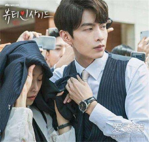 2019韓國愛情電影推薦有哪些?韓國愛情電影排行榜前十名盤點 - 每日頭條