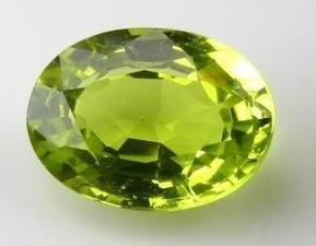 珠寶玉石玩家必備知識零基礎篇-珠寶玉石的劃分 - 每日頭條