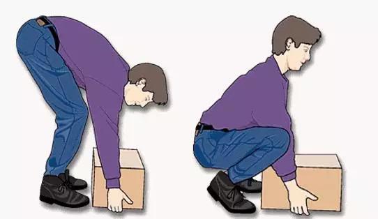 下腰痛的運動康復 - 每日頭條