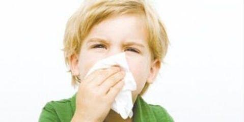 秋燥咳嗽總不好,這些方法可幫你有效緩解 - 每日頭條