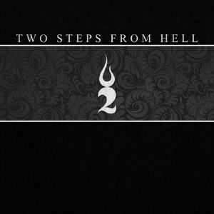 victory——Two Steps From Hellht - 每日頭條