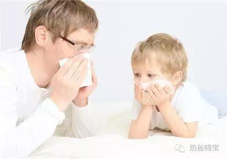 秋季,寶寶咳嗽怎麼辦?最詳細的咳嗽病因及相應的治療護理方法! - 每日頭條