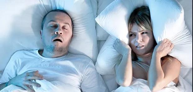 關於睡眠的 15 個冷知識 - 每日頭條