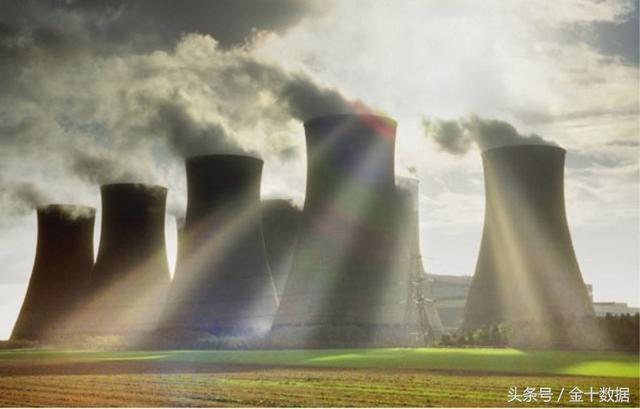 中國又一黑科技!變「核垃圾」為「寶物」。美國:跪求中國共享! - 每日頭條