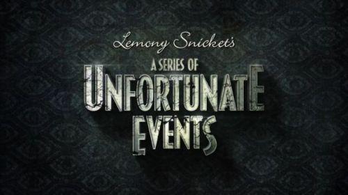 《雷蒙·斯尼奇的不幸歷險》已進入第二季製作 - 每日頭條