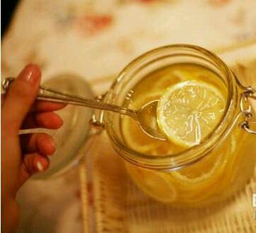 檸檬的功效。你造嗎? - 每日頭條