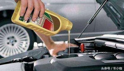 還在擔心買到假機油會毀車?3招教你輕鬆辨別真假機油 - 每日頭條