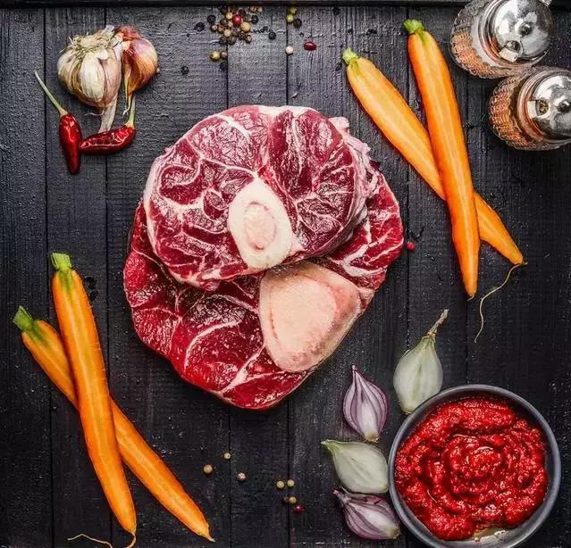 家常煎牛排的做法。煎牛排常遇到的8個問題 - 每日頭條