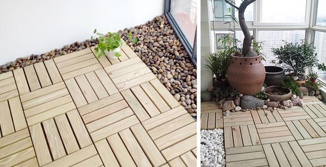 9種常見實木地板大解析:你會挑實木地板嗎? - 每日頭條