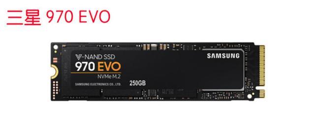 小白SSD固態硬碟選購指南 - 每日頭條