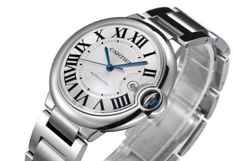 法國手錶品牌簡介大全 - 每日頭條