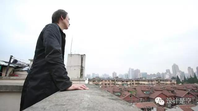 《夢想改造家》男神設計師王平仲這次又帶來溫暖與希望 - 每日頭條