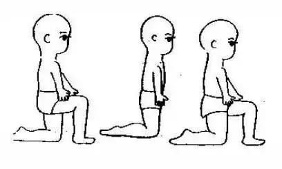 腦卒中後膝過伸的康復治療 - 每日頭條